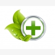 Germ Free SA - Logo