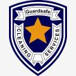 Guardsafe Cleaning - Logo
