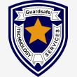 Guardsafe Technology - Logo