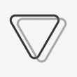 VoipSales - Logo