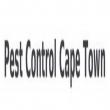 Pest Control Cape Town - Logo