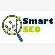 Smart SEO - Logo