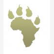 Africa Media - Logo