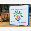 Family Tree Therapy Center - Logo
