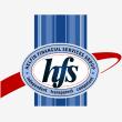 Helfin Financial Services - Logo