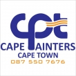 Painters Cape Town - Southern Suburbs - Logo