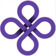 Etiva Outpatient Drug Rehab - Logo