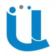 Urbanwave Internet Solutions - Logo