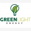 GreenLight Energy - Logo