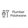 Plumber Polokwane - Logo