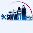 SolveIt Appliance and Refrigeration Repairs - Logo