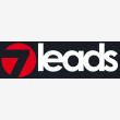 7 Leads - Logo
