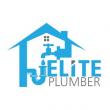 Elite Plumber  - Logo