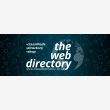 The Web Directory and Online Shop - Logo