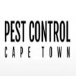 CPT Pest Control - Logo