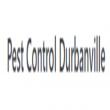 Pest Control Durbanville - Logo