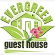 Evergreen Guest house westonaria - Logo