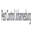 Pest Control Johannesburg - Logo
