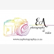EA Photography - Logo