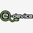 E-DEVICE - Logo