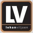 Lehan Viljoen - Web Design - Logo