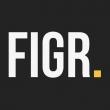 FIGR.cc - Logo