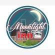 Moonlight Inn Springs - Logo