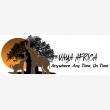 Vaya Africa Travels - Logo