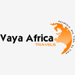 Vaya Africa Travels - Logo