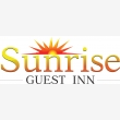 Sunrise Guest House Pretoria West - Logo