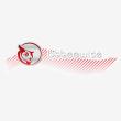 Bbbee Wise Advisory Services - Logo