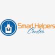 Smart Helpers Center - Logo