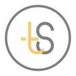 The Spagnis - TS - Logo