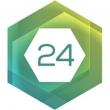 Freecoins24 - Logo