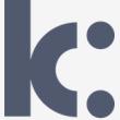 Kandua Painters - Logo