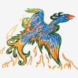 Phoenix Counseling - Logo