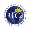 ARCA JHB - Logo