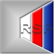 Remon CS - Logo