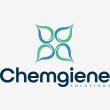 Chemgiene Solutions - Logo