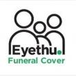 Eyethu Funeral Cover - Logo