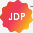 JUNEDAY  - Logo