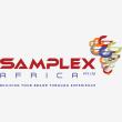 Samplex Africa - Logo