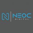 NEOC Digital - Logo