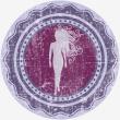 Tantrica Freya - Logo
