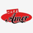 Cafe Amor - Logo