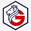 Genveritas ISO Certification - Logo