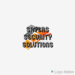 Sayers Security Solutions - Logo