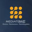 Mediate Me - Logo