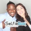 SelfieBox - Logo