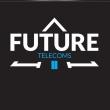 Future Telecoms - Logo